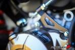 All New Honda CBR150R 2016 Warna Merah Racing Red 58 Pertamax7.com