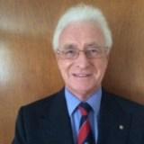 Chairman-Ian-Brown-300x225