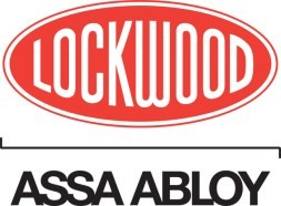 lockwood-assa-abloy