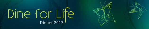 Dine-for-life-2013-banner