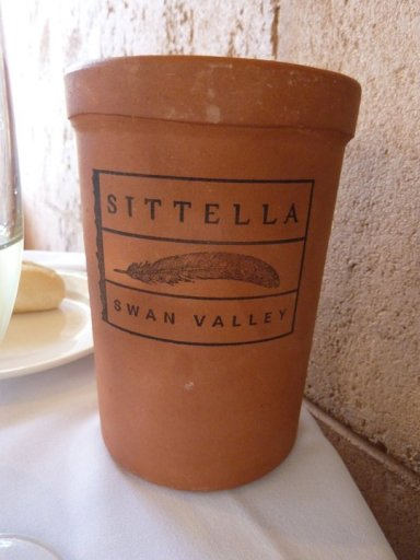 Sittella Winery