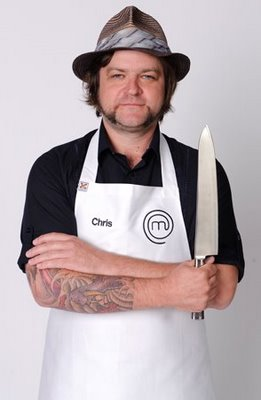 chris-badenoch-masterchef-hats-hubris