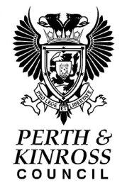 pkc-logo