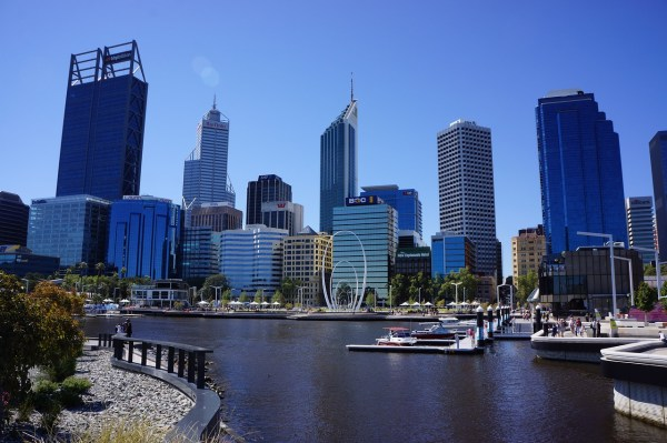 Where to stay in Perth – Best areas - Perth Tourist Centre