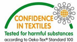 oeko-tex_logo