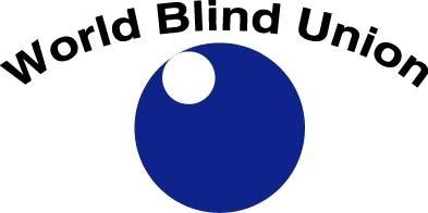 Logo WBU