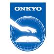 logo onkyo internasional