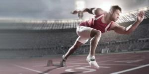 Sporthypnose, Hypnose von Sportlern, Sport-Mental-Coaching, Mentaltraining im Sport