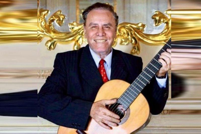 Música: Hijo deAugusto Polo Campospide corregir autoría de 'Te ...
