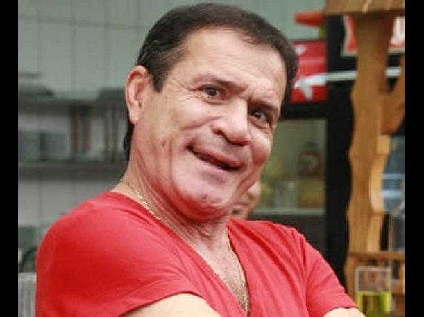 """Miguel Barraza negocia con """"Al fondo hay sitio"""""""