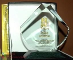 premio-jade-apdayc (richard-colonia)