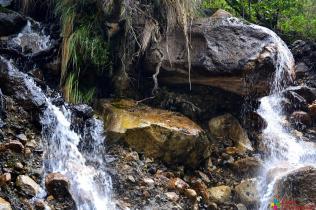 bajada-punta-olimpica-chacas-5 (ruta-huaraz-carhuaz-chacas)