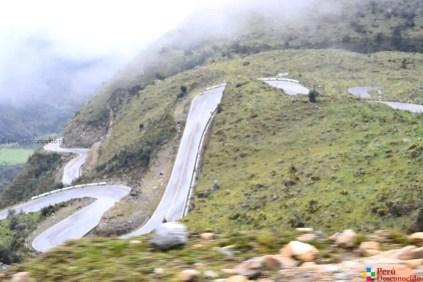 bajada-punta-olimpica-chacas (ruta-huaraz-carhuaz-chacas)