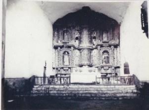 foto. 2