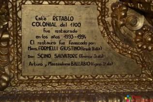 retablo-1700-chacas