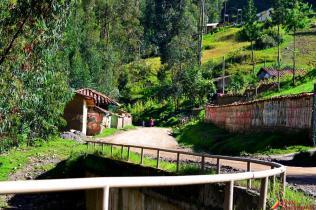 Puente Sutep