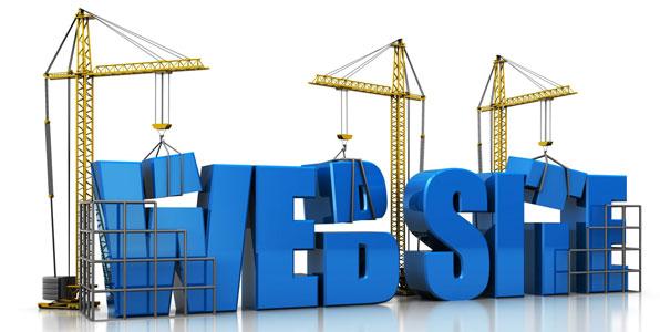 desarrollo-web-peru