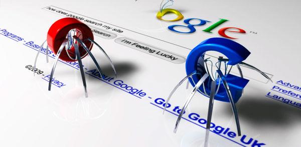 como-funciona-google-spiders