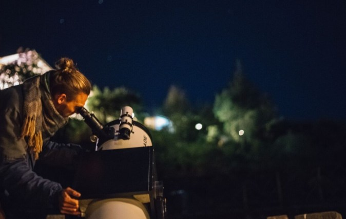 Man Bun Planetarium (2)