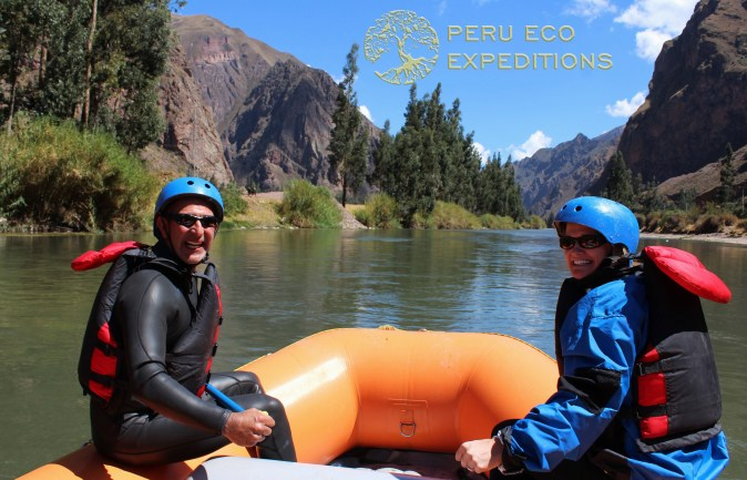 Luxury Peru Travel - Sacred Valley & Trek Adventure