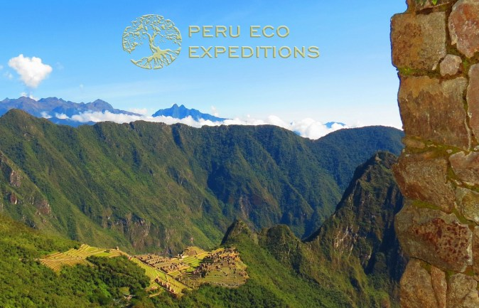 Luxury Peru Travel - AdrenaLuxe Machu Picchu Trek