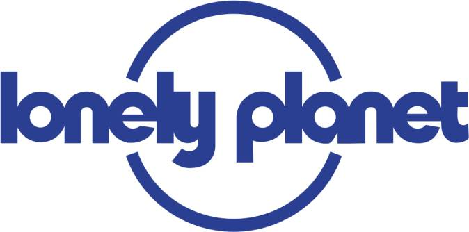 Lonely Planet Logo - Peru Eco Expeditions