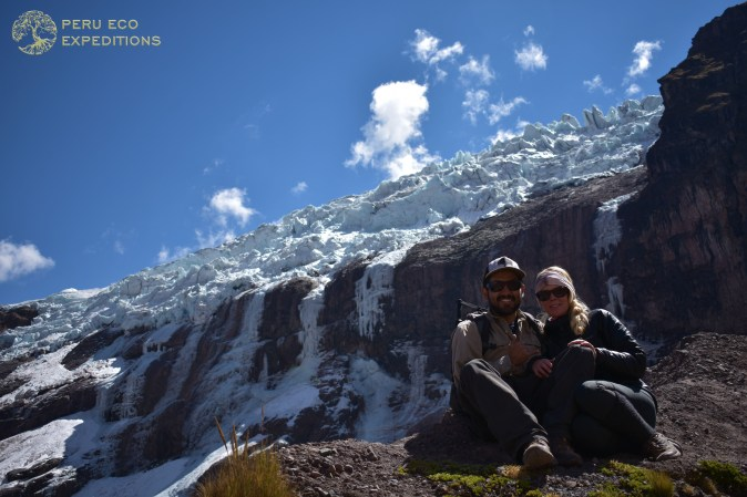 Rural Peru Expedition - Peru Eco Expeditions