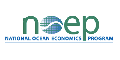 National Ocean Economics