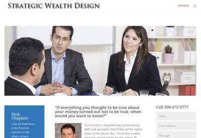 strategic-wealth
