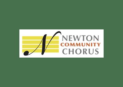 Newton Community Chorus