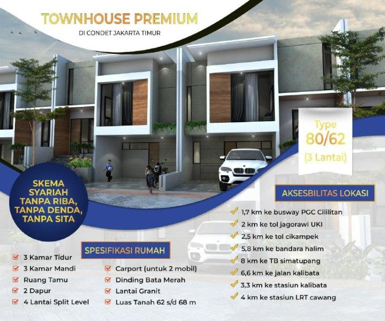 Adn Residence