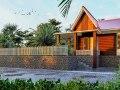 Cluster Villa Sharia Bogor