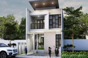 Green Jatimulya Residence | Rumah Dekat Pintu Tol Bekasi Timur