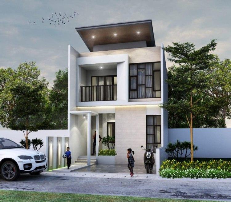 Green Jatimulya Residence Rumah Syariah Bekasi