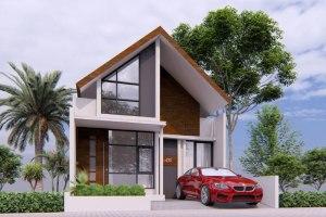 Ilham Residence Rumah Murah Tajurhalang Bogor