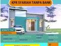 Nacita Regency 1 | Rumah Murah seharga Subsidi di Bandar Lampung