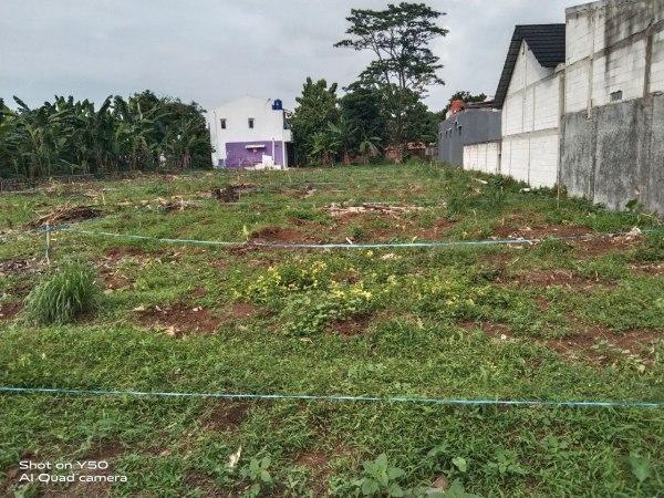 Qiandra Melati Residence 2 Bekasi