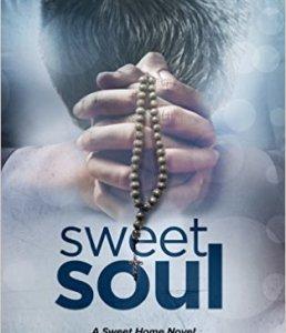Princess Emma Reviews: Sweet Soul by Tillie Cole
