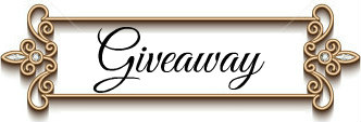small frame Giveaway
