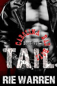 Hot New Releases! ~Nov 6~Tail by Rie Warren