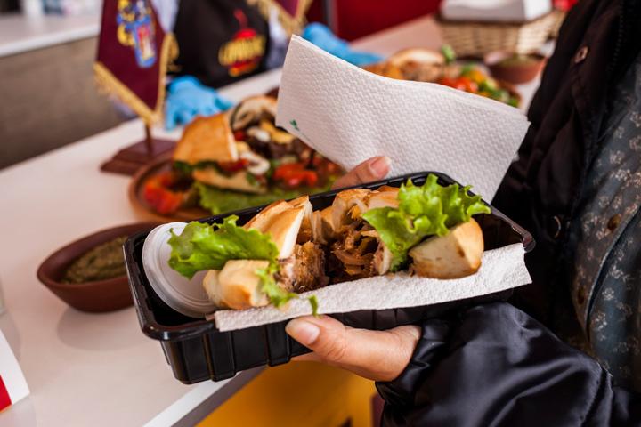 food fair 3