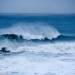 More Angry Atlantic
