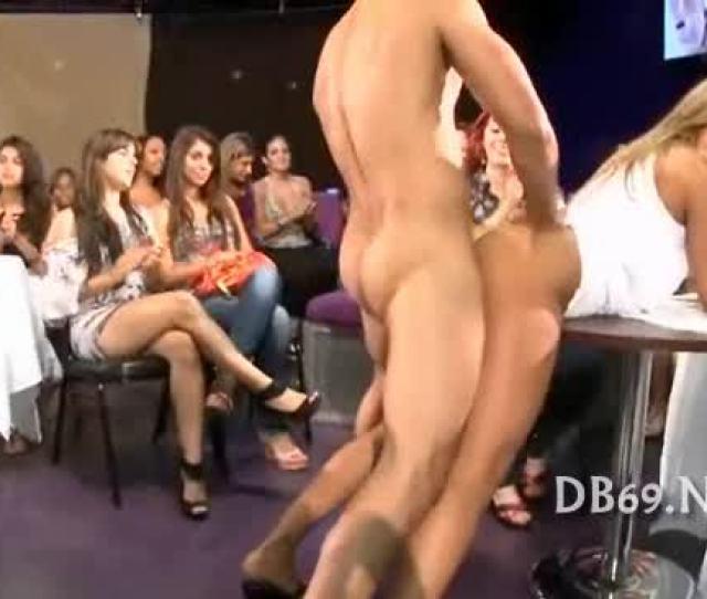 Sex Porn Hot Hard