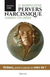 comment aider un proche victime d 39 un pervers narcissique manipulateurs pervers narcissiques. Black Bedroom Furniture Sets. Home Design Ideas