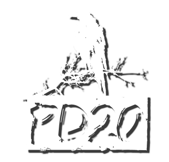 logo-pd20-shadow