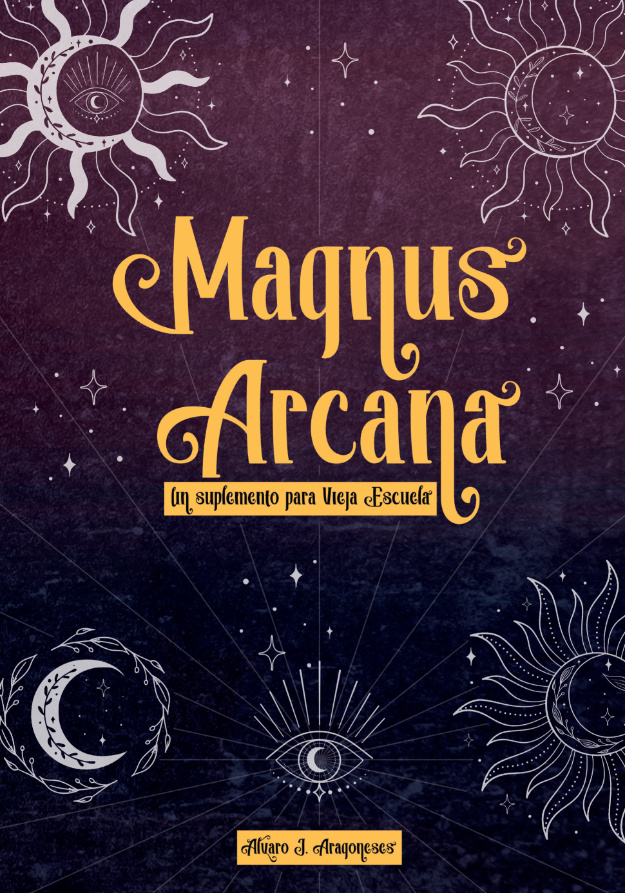 portada-magnus-arcana