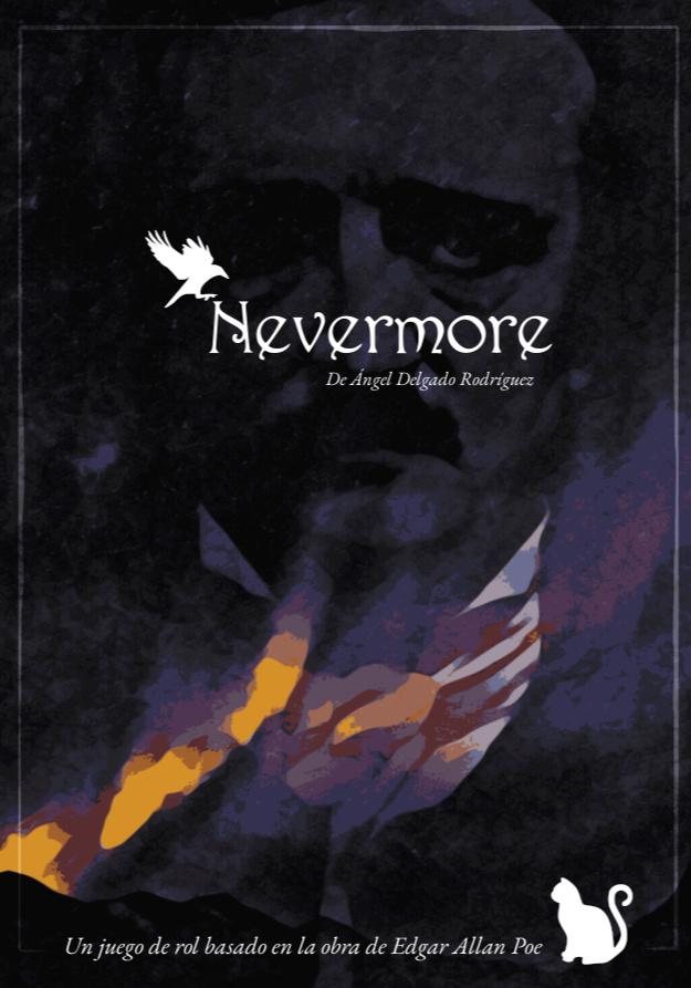 portada-nevermore