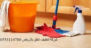 شركة تنظيف شقق بالرياض شركة تنظيف شقق بالرياض شركة تنظيف شقق بالرياض 0555740348 Fotolia 43049151 Subscription XXL  2