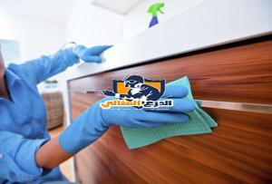 شركة تنظيف المنازل بعنيزة شركة تنظيف المنازل بعنيزة 0555260478 domestic cleaning services malta 2