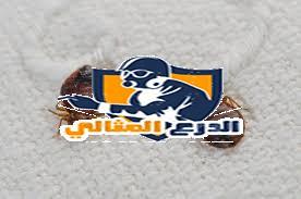 شركة مكافحة البق بعنيزة  شركة مكافحة البق بعنيزة 0555260478 images 6